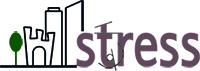 Logo vett STRESS